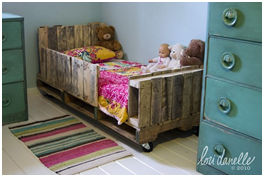 Recycling-Wood-Pallets